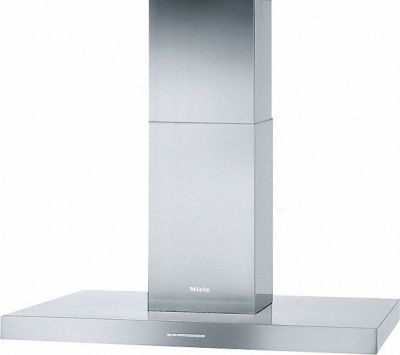 Miele Inselesse PUR98D