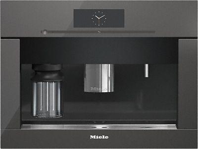 Miele Kaffeeautomat CVA6805-GG