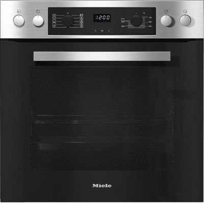 Miele Active Herd H2267-1 E-CLST