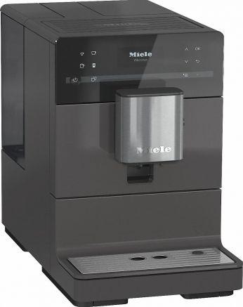 Miele Kaffeeautomat CM5300-GG