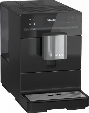 Miele Kaffeeautomat CM5300-OBSW