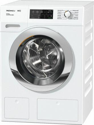 Miele Waschmaschine WCI330-WPS