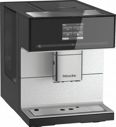 Miele Kaffeeautomat CM7350