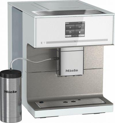 Miele Kaffeeautomat CM7550