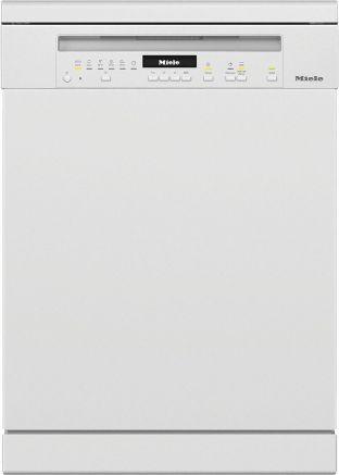 Miele Geschirrspüler G7100SC-BRWS