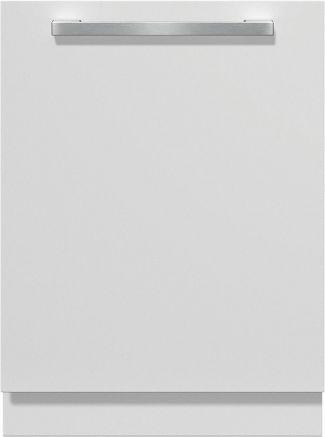 Miele Geschirrspüler G7150SCVi