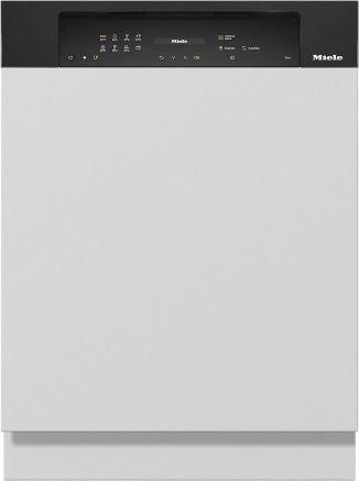Miele Geschirrspüler G7515SCi-XXL