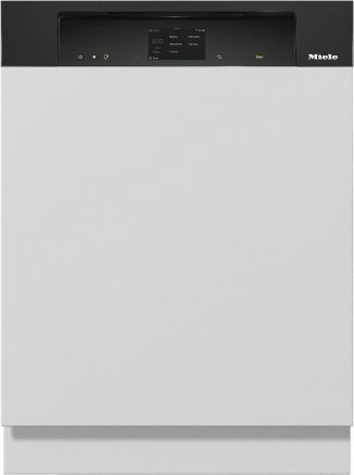 Miele Geschirrspüler G7915SCI-OBSW
