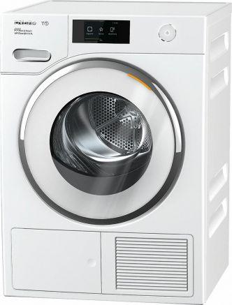 Miele  T1 Wärmepumpentrockner TWR860WP