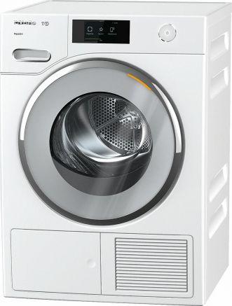 Miele  T1 Wärmepumpentrockner TWV680WP