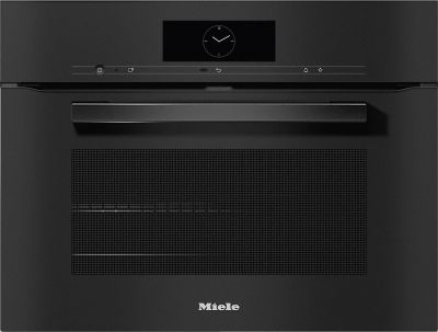 Miele Backofen H7840BP-OBSW