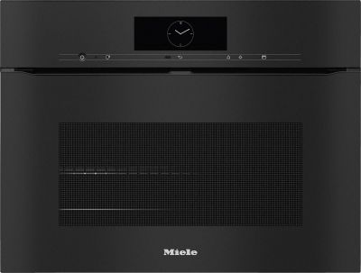 Miele Backofen H7840BPX-OBSW