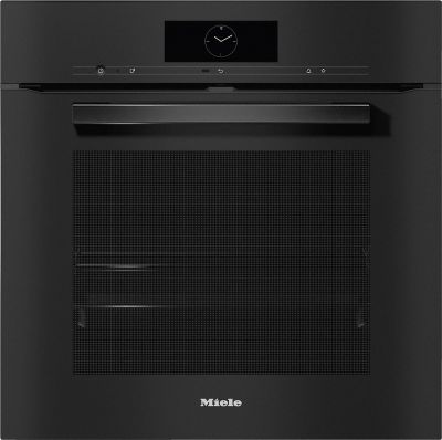 Miele Backofen H7860BP-OBSW
