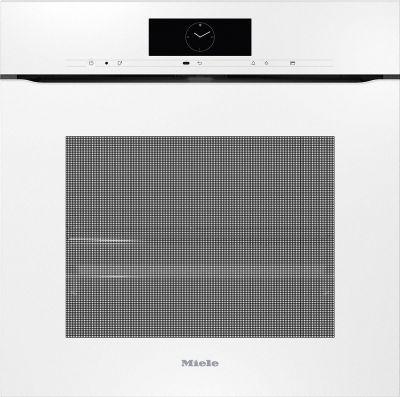 Miele Backofen H7860BPX-BRWS