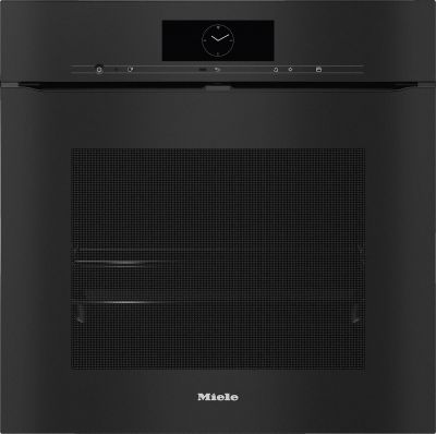 Miele Backofen H7860BPX-OBSW