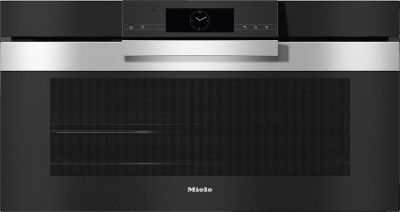 Miele Backofen H7890BP-CLST