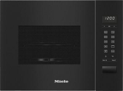 Miele Mikrowelle M2224SC