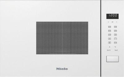Miele Mikrowelle M2234SC
