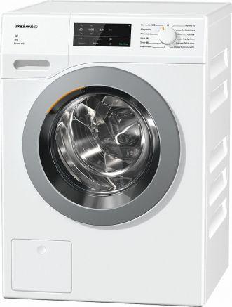 Miele Waschmaschine WCG135-WCS