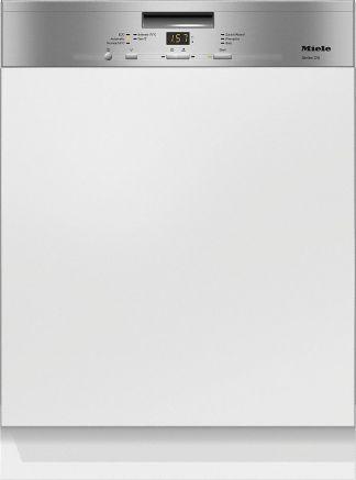 Miele Geschirrspüler G4943SCi