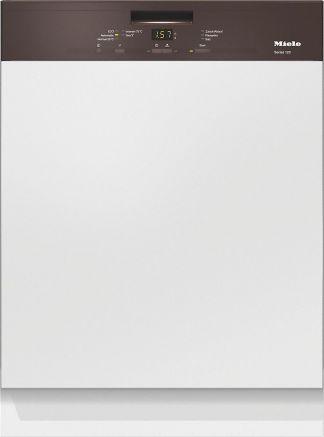 Miele Geschirrspüler G4943i
