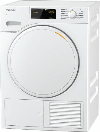 Miele T1 Wärmepumpentrockner TWB140WP