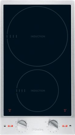 Miele Kochfeld Induktion CS1212-1I