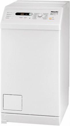 Miele Waschmaschine W627F-WPM