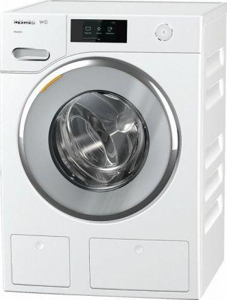 Miele Waschmaschine WWV980-WPS