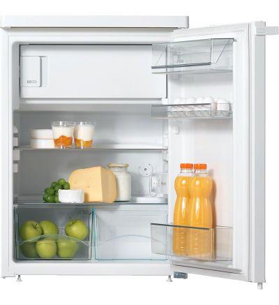 Miele Kühlautomat K12024S-3