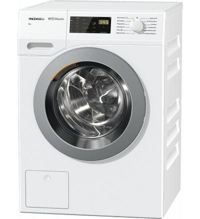 Miele Waschmaschine WDB030-WCS