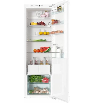 Miele Kühlautomat K37252ID