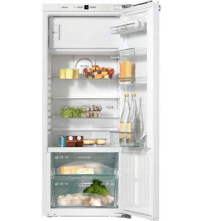 Miele Kühlautomat K35283IDF