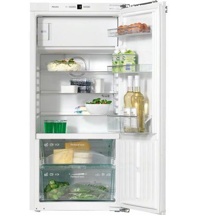 Miele Kühlautomat K34283IDF