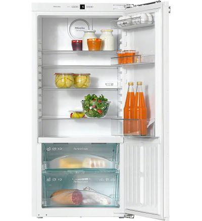 Miele Kühlautomat K34273ID