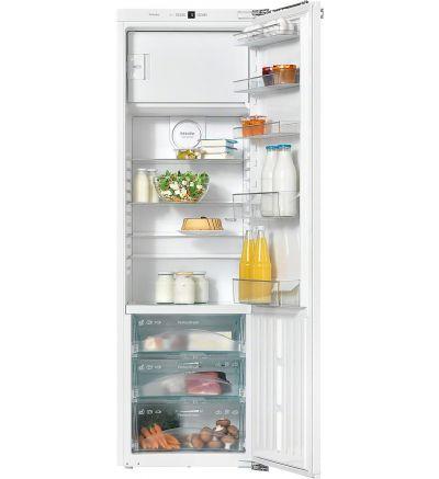 Miele Kühlautomat K37283IDF