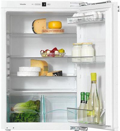 Miele Kühlautomat K32223I