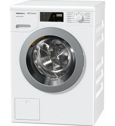 waschmaschinen waschmaschinen trockner und b gelger te alles k che gmbh. Black Bedroom Furniture Sets. Home Design Ideas