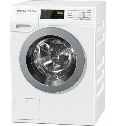 Miele Waschmaschine WDD031-WCS