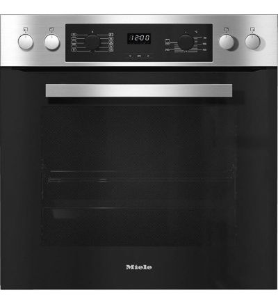 Miele Active Herd H2265I-CLST