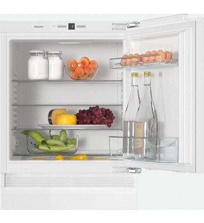 Miele Kühlautomat K31222UI