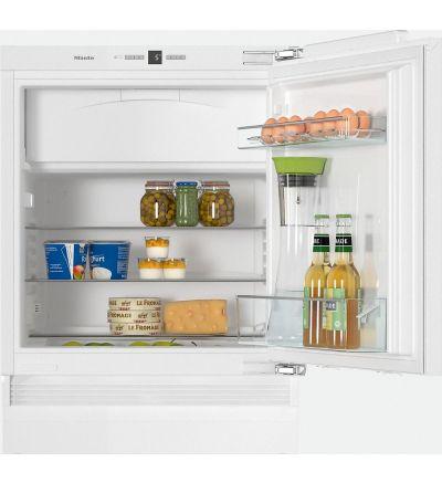 Miele Kühlautomat K31242UIF