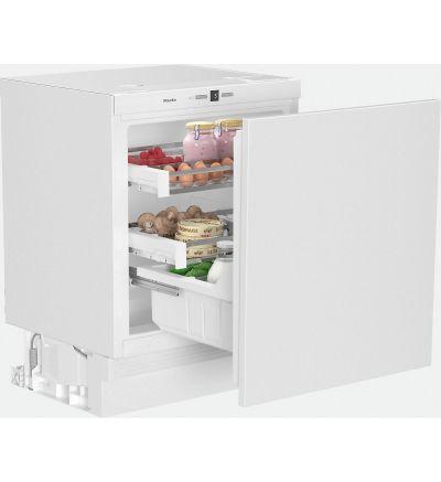 Miele Kühlautomat K31252UI