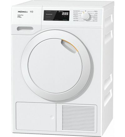 Miele  T1 Wärmepumpentrockner TCE530WP
