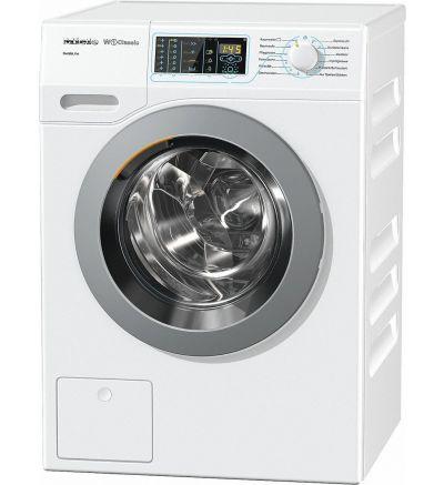 Miele Waschmaschine WDD130-WPS-GuideLine
