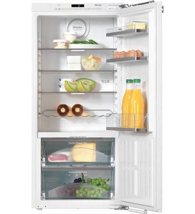 Miele Kühlautomat K34673ID