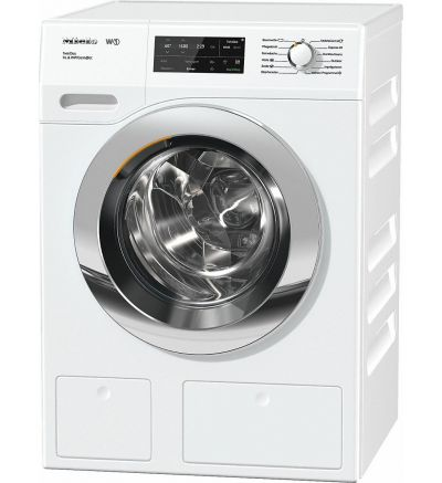 Miele Waschmaschine WCI670-WPS