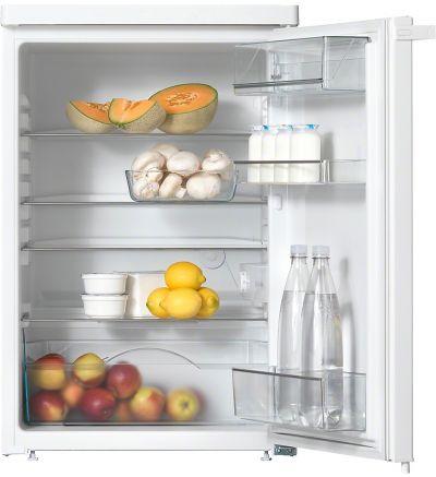 Miele Kühlautomat K12010S-2