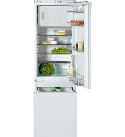 Miele Kühlautomat K9726IF-1