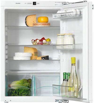 Miele Kühlautomat K32222I
